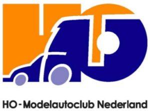Logo-H0man