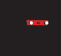 Modelspoorbeurs Houten
