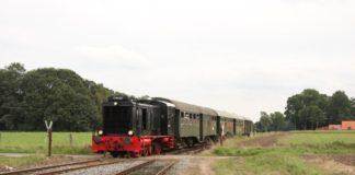 DB V 36 rangeerdiesel