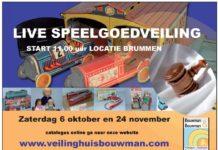 Veiling Bouwman & Bouwman