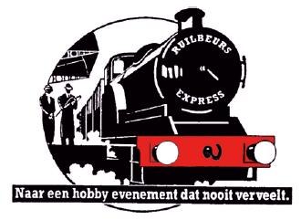houten digitaal op 8 december \u002718 railhobbyvoor het vijfde jaar in successie organiseert hcc!m in 2018 tijdens de modelspoorbeurs op 8 december een nieuwe editie van houten digitaal