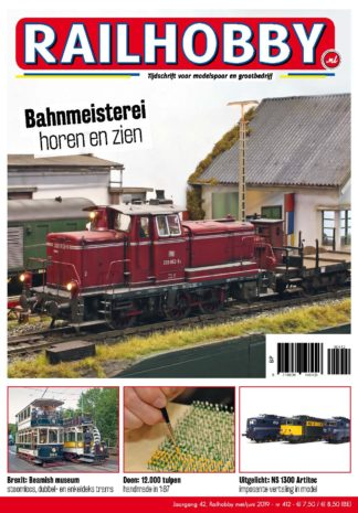 definitieve cover Railhobby 412