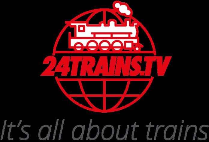 24Trains.TV